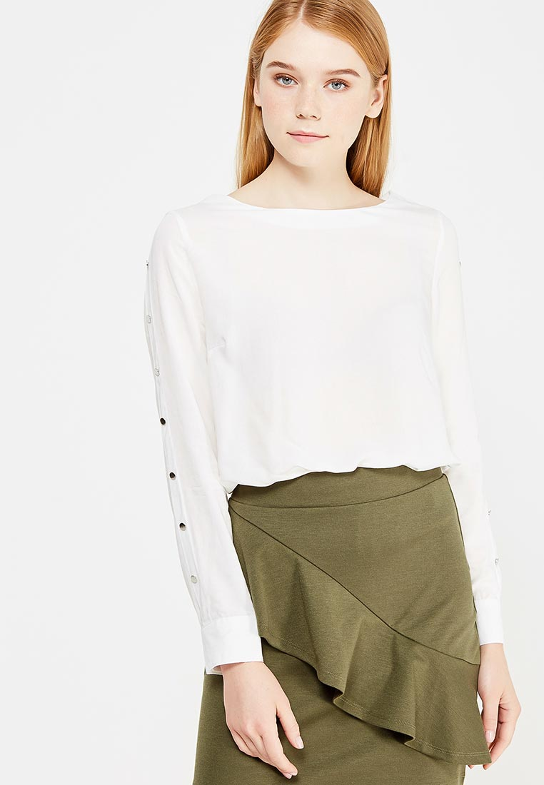 Блуза Top Secret (Топ Сикрет) SBD0724BI