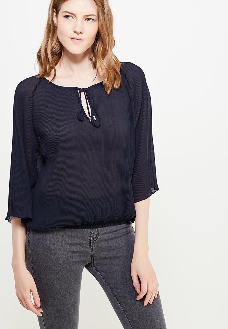 Блуза Top Secret (Топ Сикрет) SBD0738GR