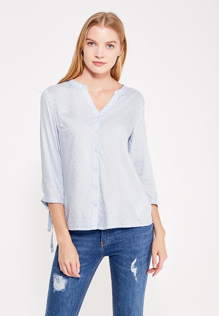 Блуза Top Secret (Топ Сикрет) SKL2359NI