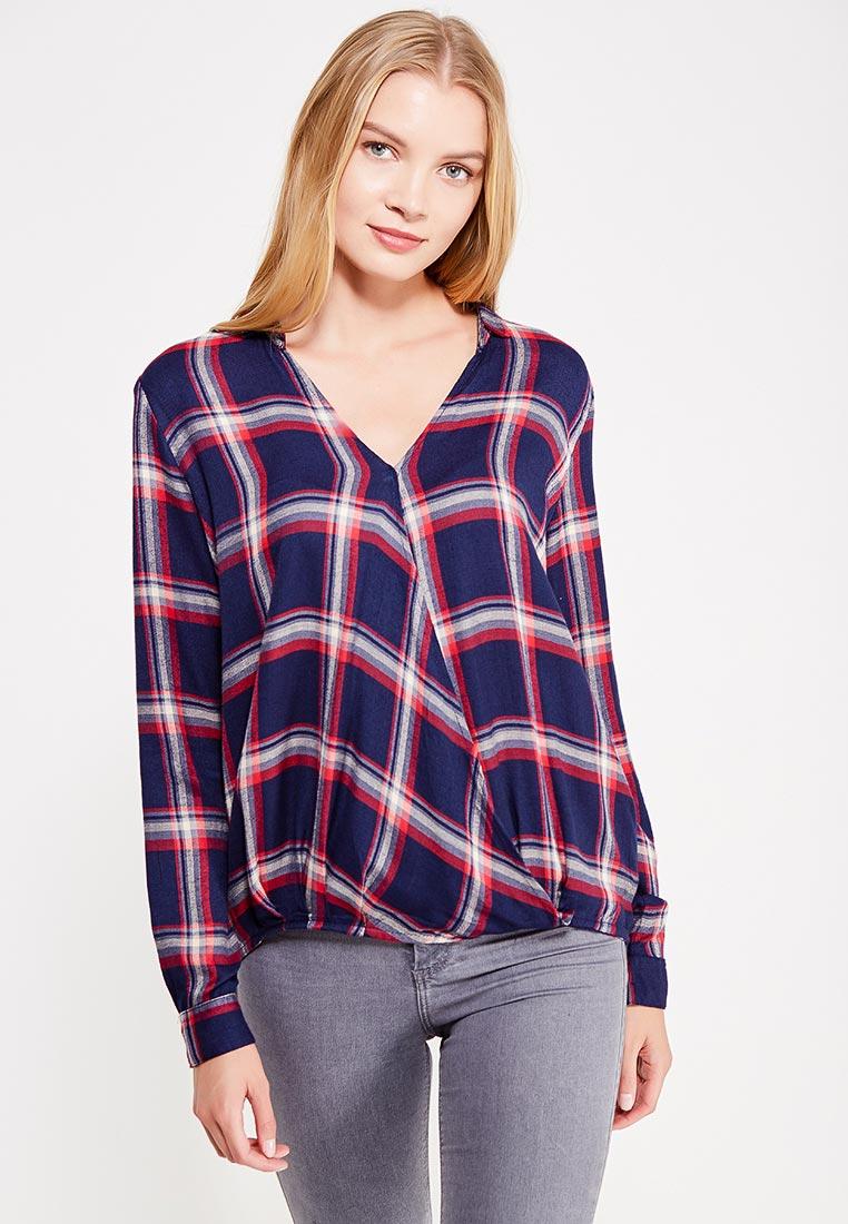 Блуза Top Secret (Топ Сикрет) SKL2365GR