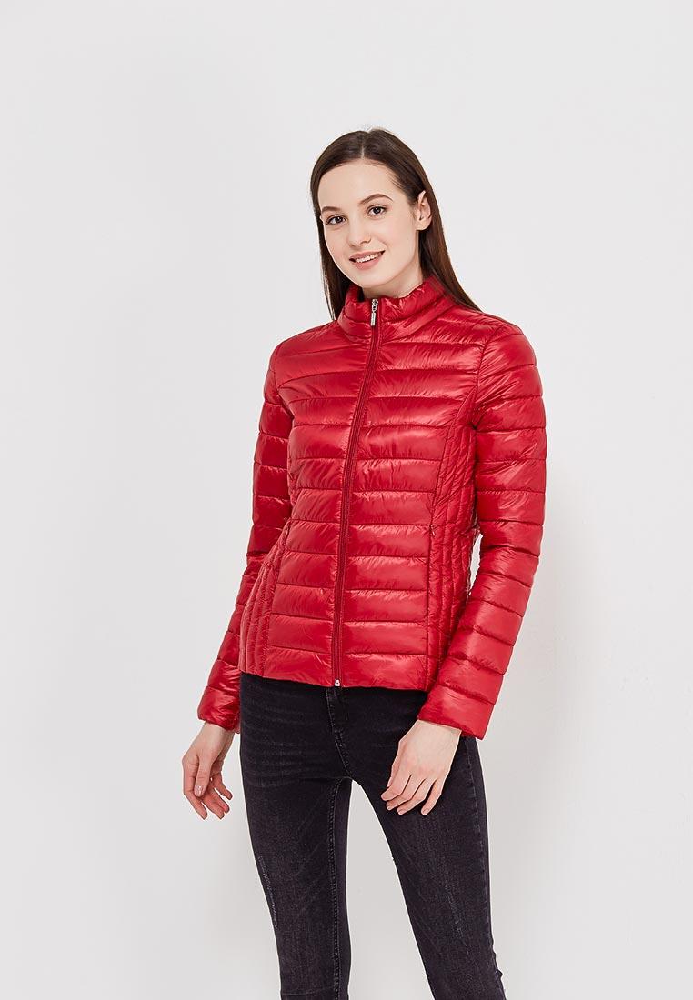 Утепленная куртка Top Secret (Топ Сикрет) SKU0784CE