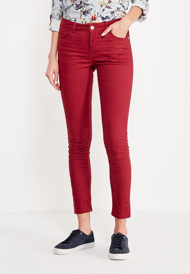 Женские зауженные брюки Top Secret (Топ Сикрет) SSP2588CE