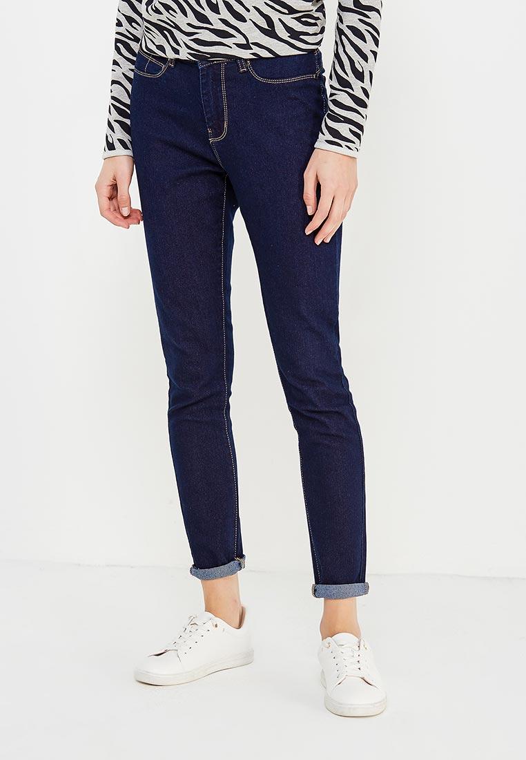 Зауженные джинсы Top Secret (Топ Сикрет) SSP2633GR