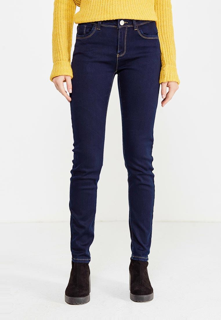 Зауженные джинсы Top Secret (Топ Сикрет) SSP2671GR