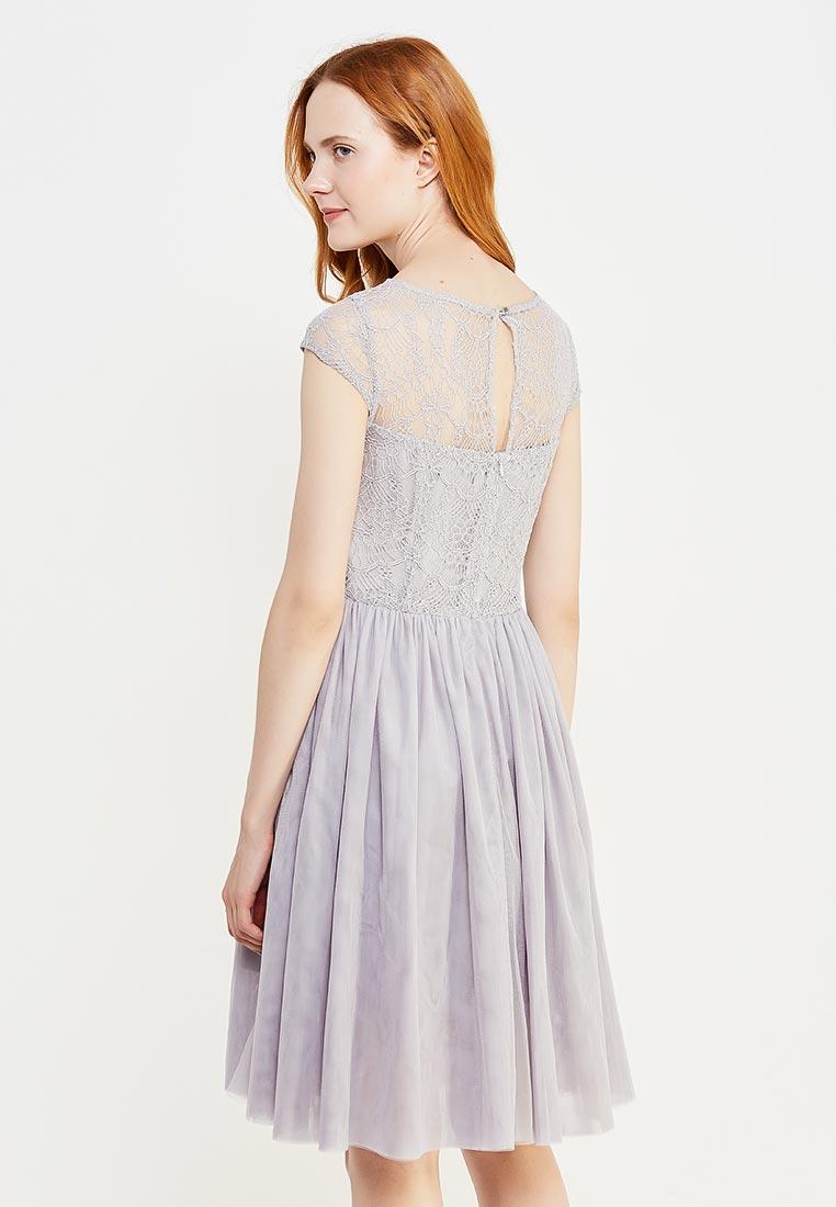 Вечернее / коктейльное платье Top Secret (Топ Сикрет) SSU1935GB: изображение 3