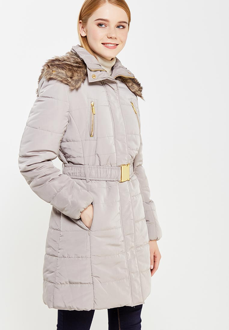 Куртка Top Secret (Топ Сикрет) SKU0527BE