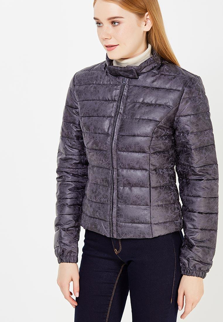 Куртка Top Secret (Топ Сикрет) SKU0626GF