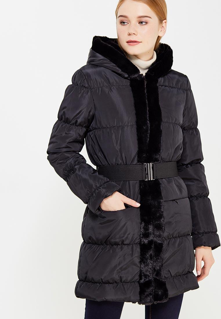 Куртка Top Secret (Топ Сикрет) SKU0629CA