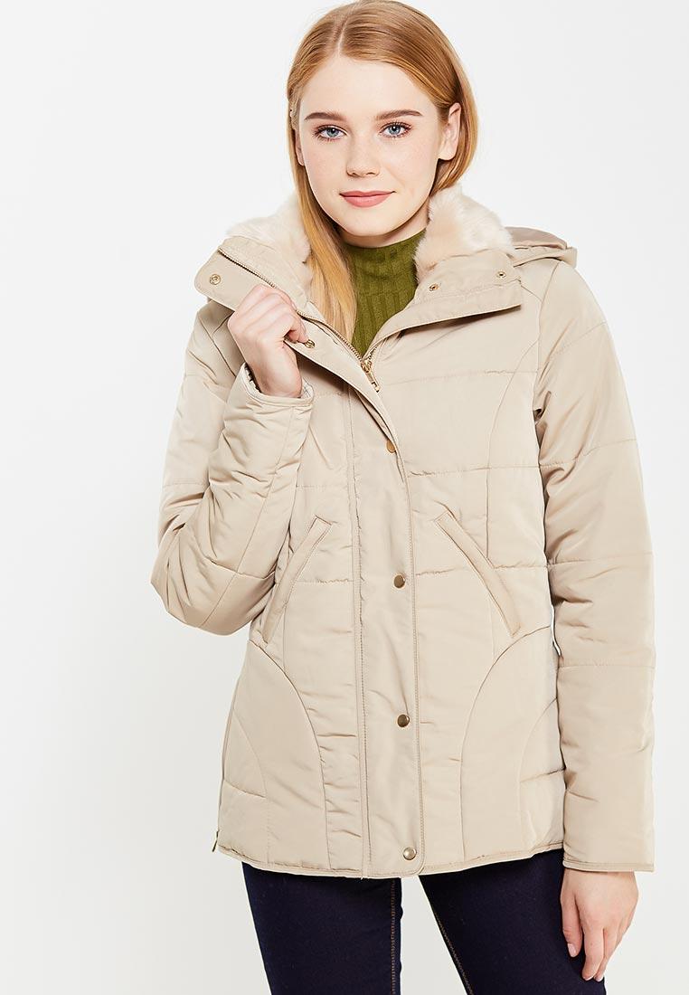 Куртка Top Secret (Топ Сикрет) SKU0732BE