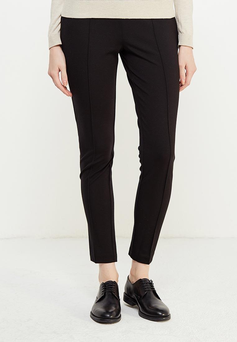 Женские зауженные брюки Top Secret (Топ Сикрет) SSP2117CA
