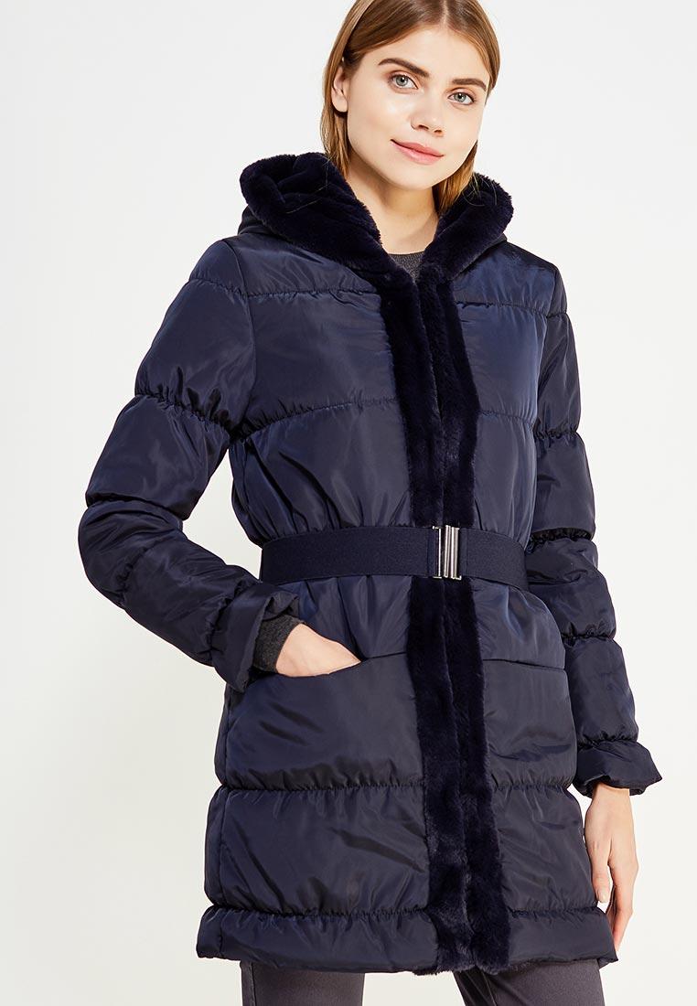 Куртка Top Secret (Топ Сикрет) SKU0628BE