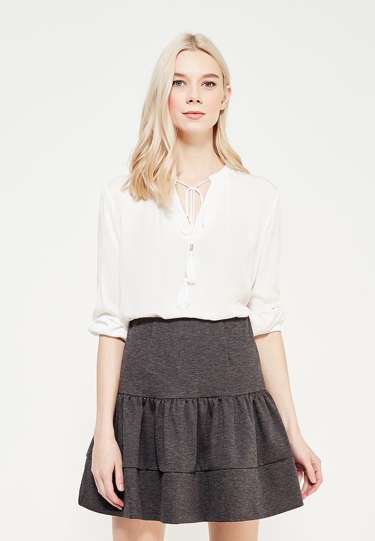 Блуза Top Secret (Топ Сикрет) SBD0718BI