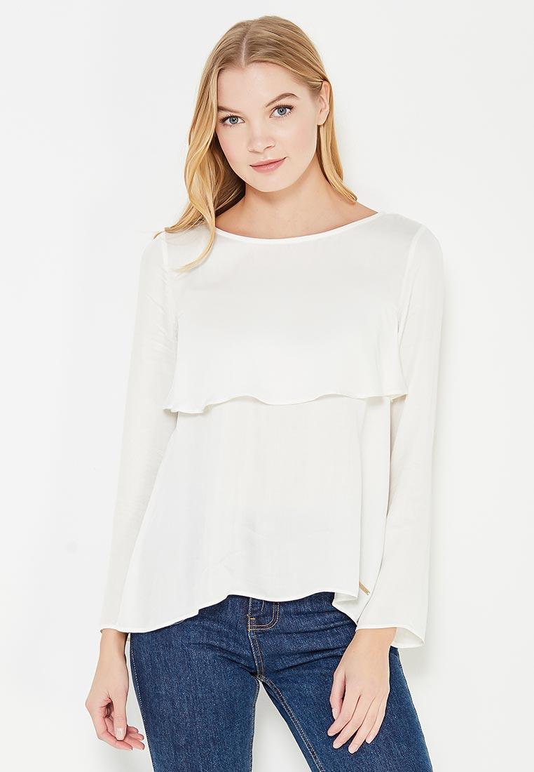 Блуза Top Secret (Топ Сикрет) SBD0761BI