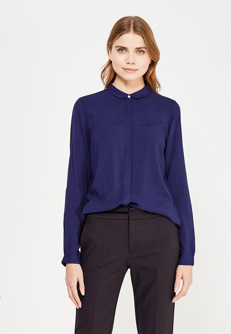 Блуза Top Secret (Топ Сикрет) SKL2405GR