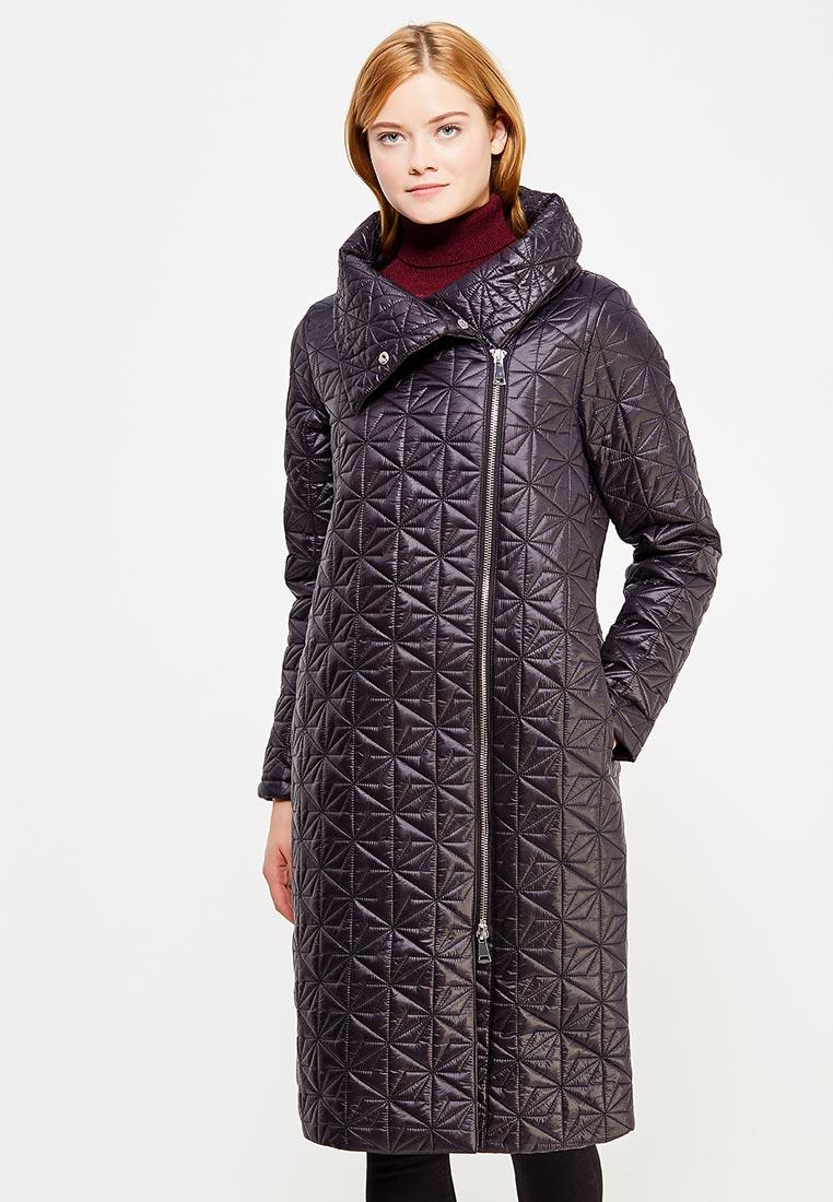 Куртка Top Secret (Топ Сикрет) SKU0785CA