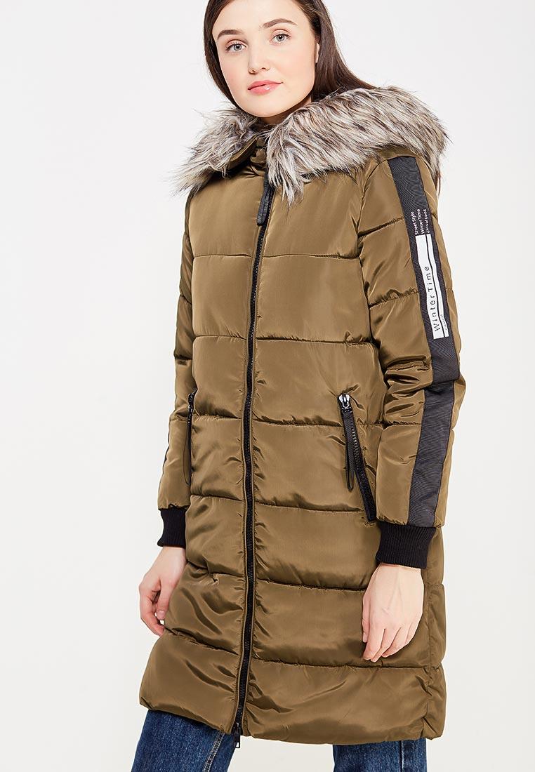 Куртка Top Secret (Топ Сикрет) SKU0789ZI