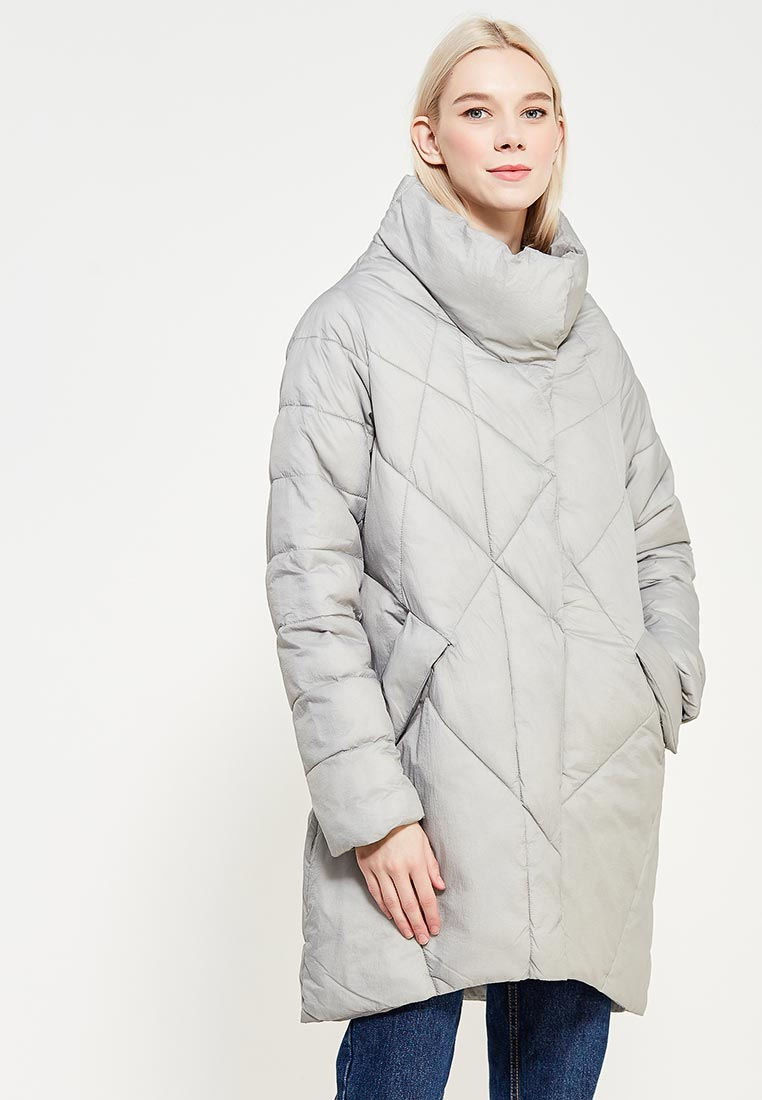 Куртка Top Secret (Топ Сикрет) SKU0793SZ