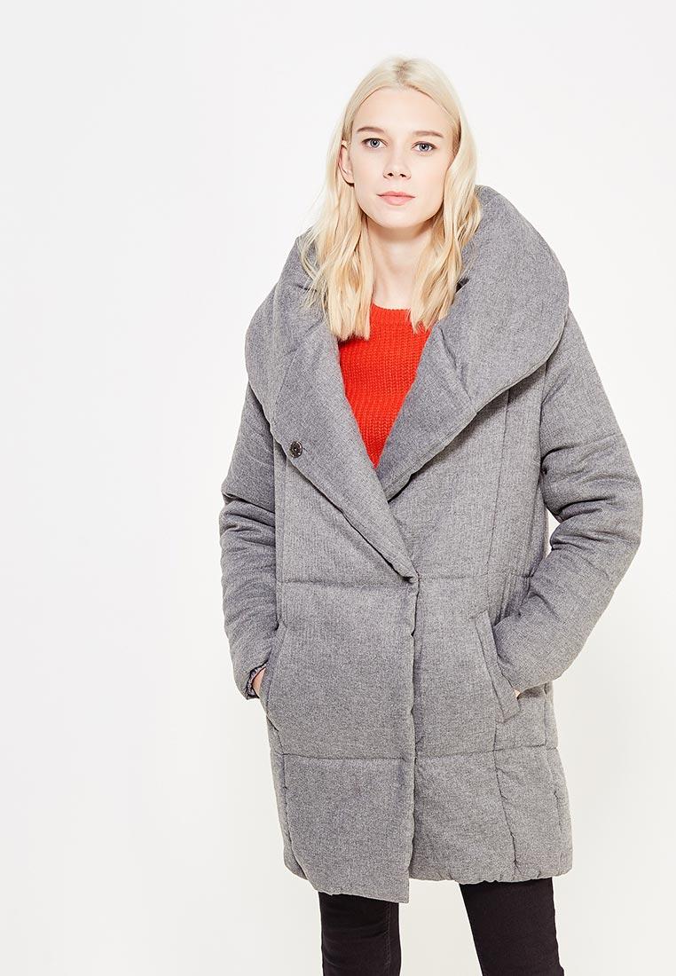 Куртка Top Secret (Топ Сикрет) SKU0799GB