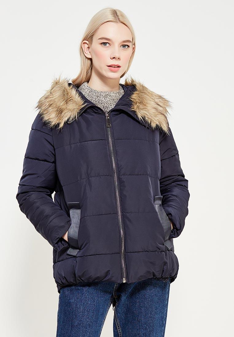 Куртка Top Secret (Топ Сикрет) SKU0800GR