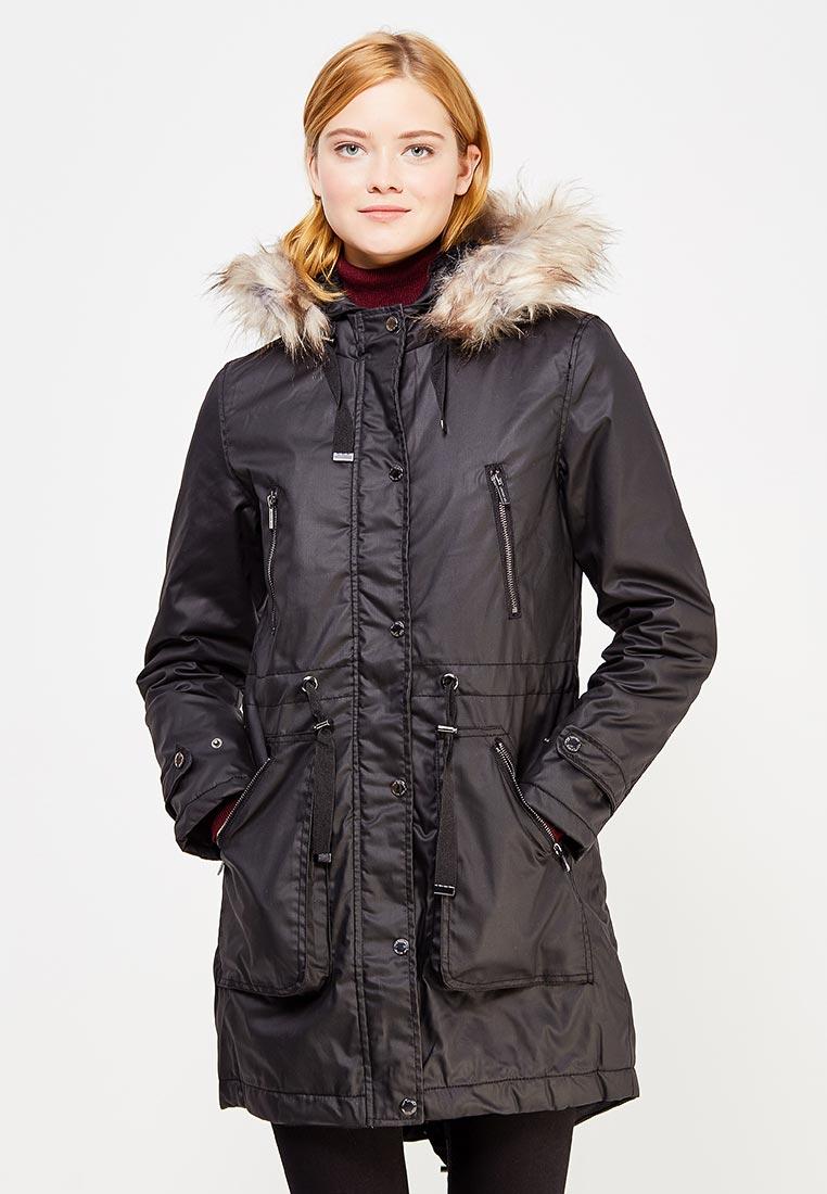 Куртка Top Secret (Топ Сикрет) SKU0808CA
