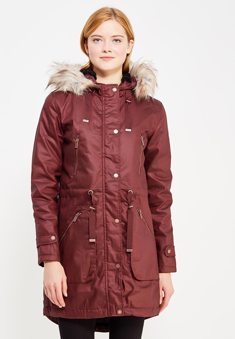 Куртка Top Secret (Топ Сикрет) SKU0809CE
