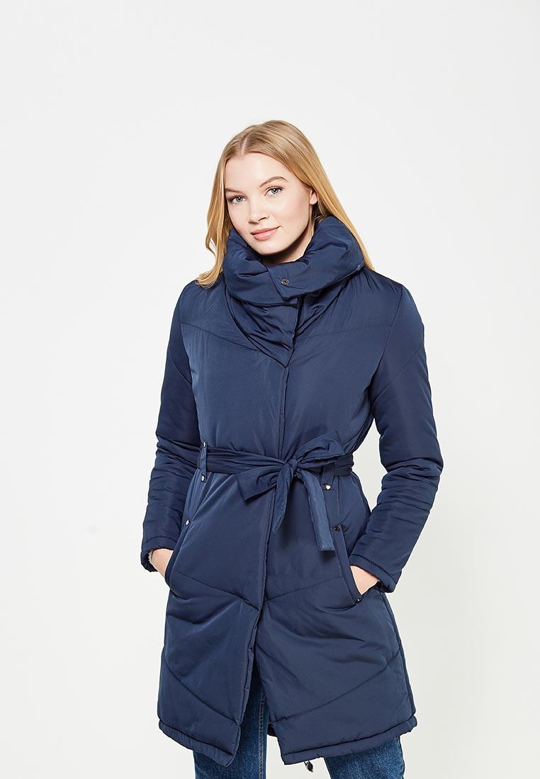Утепленная куртка Top Secret (Топ Сикрет) SPZ0393GR
