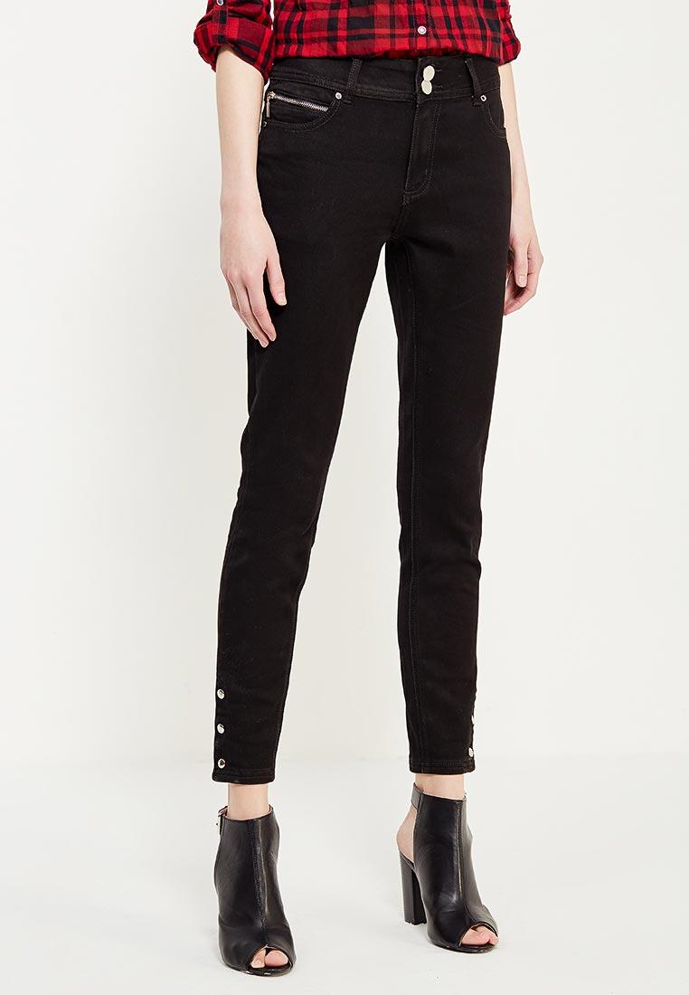 Зауженные джинсы Top Secret (Топ Сикрет) SSP2641CA