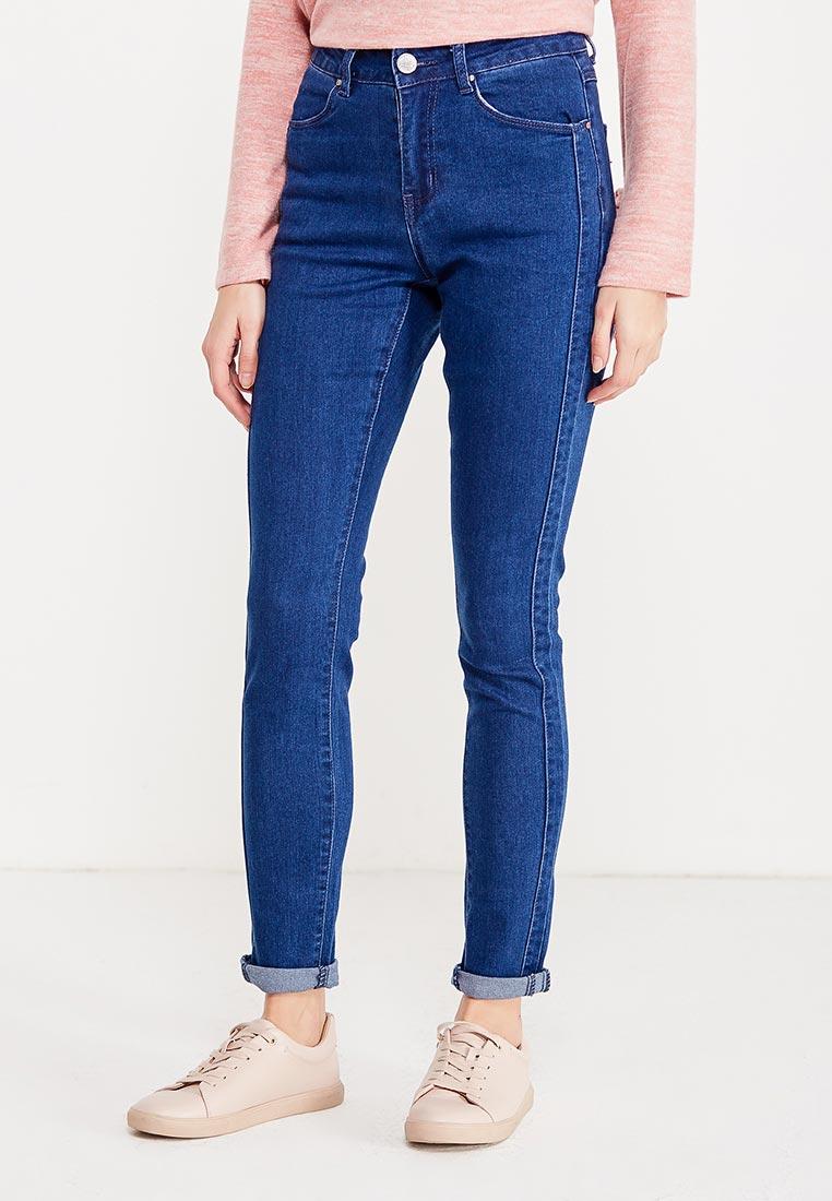Зауженные джинсы Top Secret (Топ Сикрет) SSP2707NI