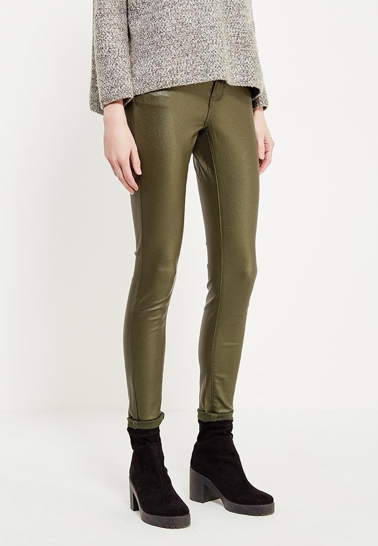 Женские зауженные брюки Top Secret (Топ Сикрет) SSP2708ZI