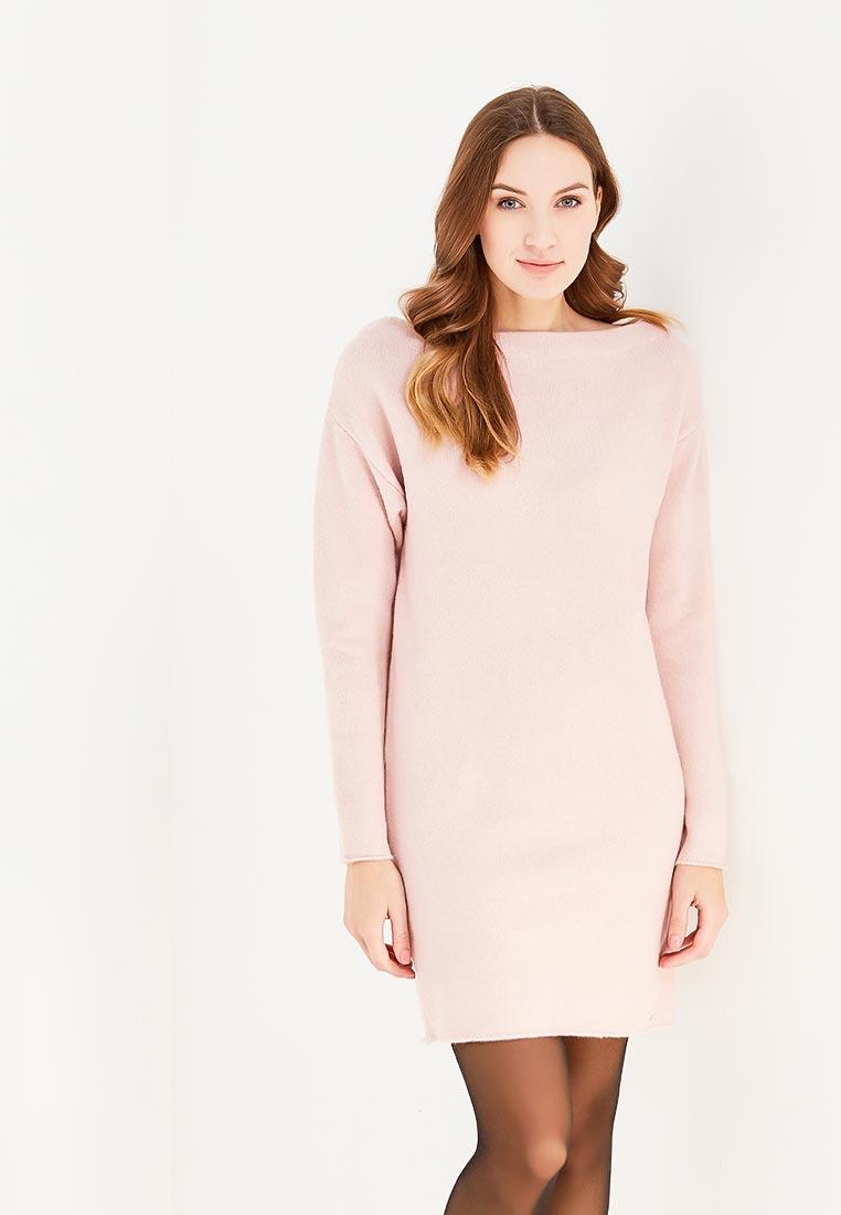 Платье Top Secret (Топ Сикрет) STU0143JR
