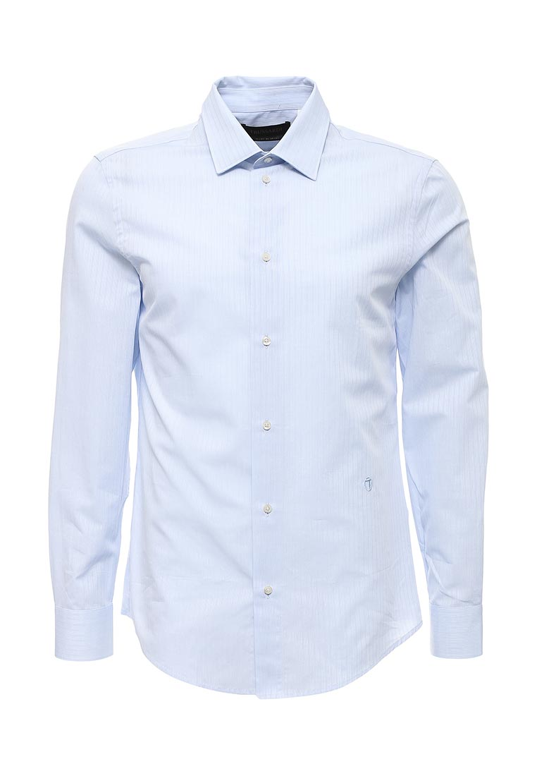 Рубашка с длинным рукавом Trussardi (Труссарди) 32C04