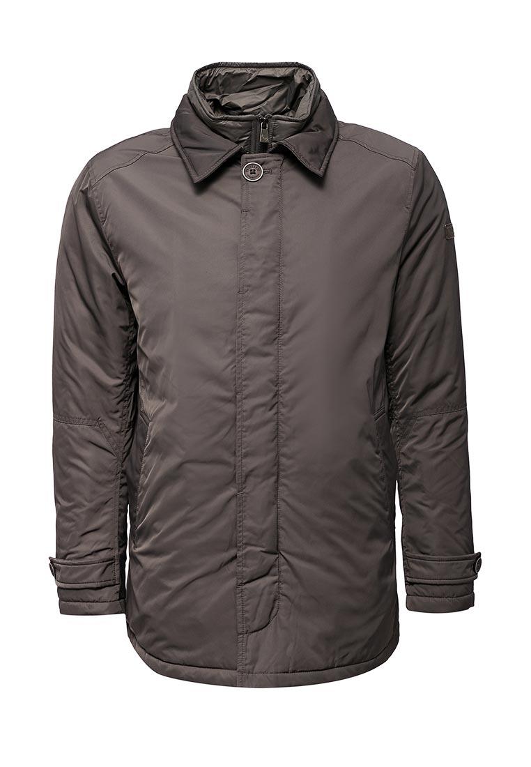 Куртка Trussardi Collection PISA-BRUGI CORBOLA