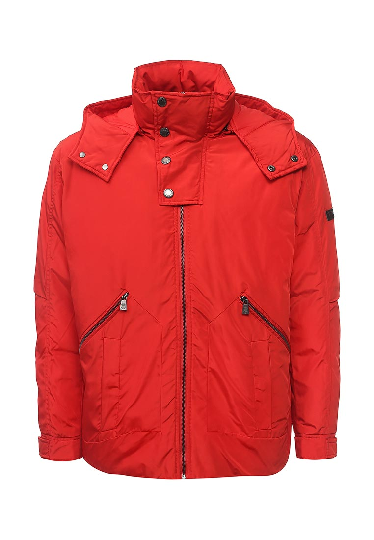 Куртка Trussardi Collection V500308 LOREO