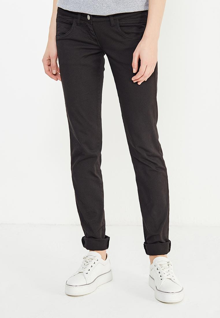 Женские зауженные брюки Trussardi Collection 203 SORDEVOLO