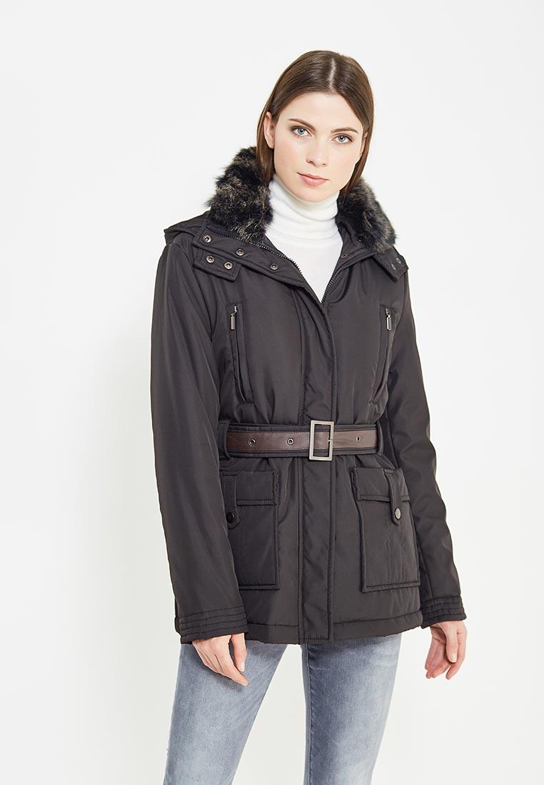 Куртка Trussardi Collection LAUREGNO