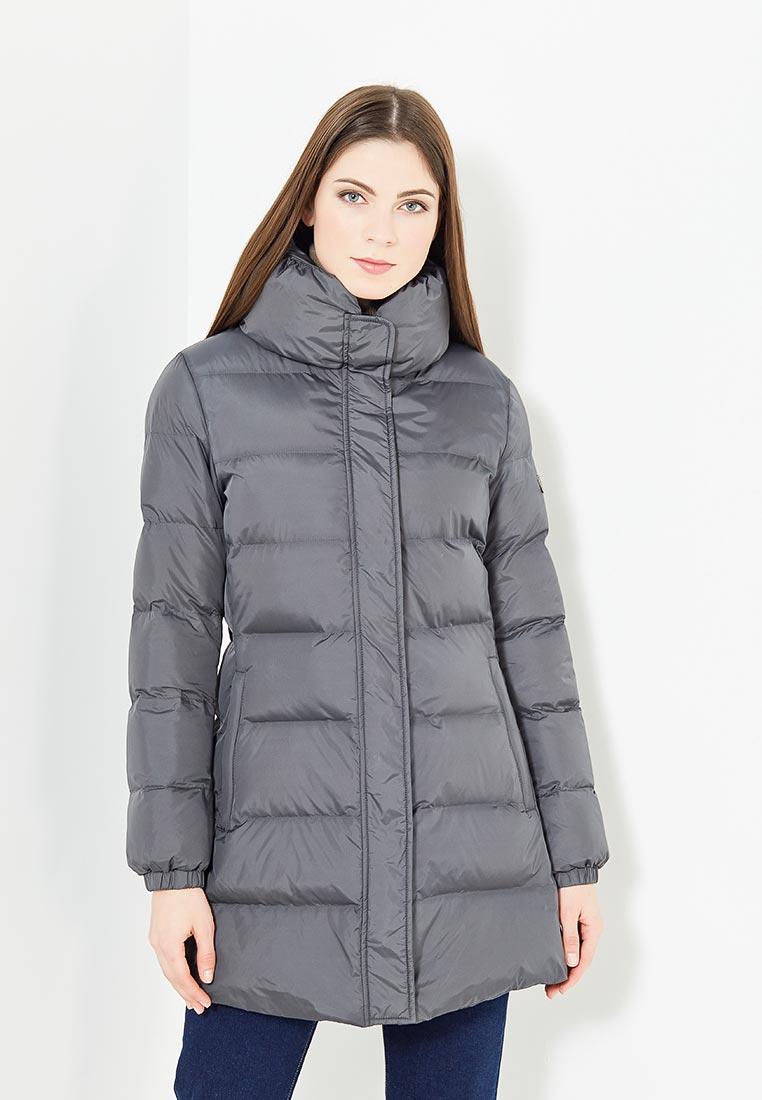 Куртка Trussardi Collection OV6757E GEMMANO