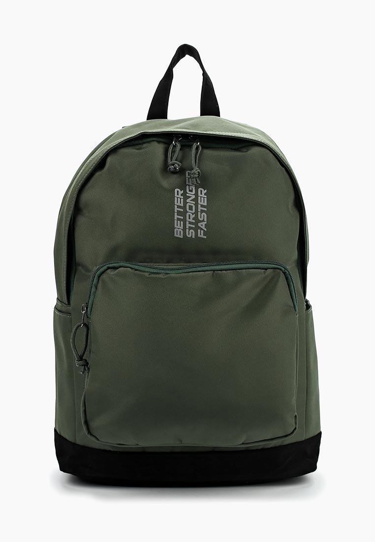 Городской рюкзак True Spin (Тру Спин) 7W.Y.T.33.00.469