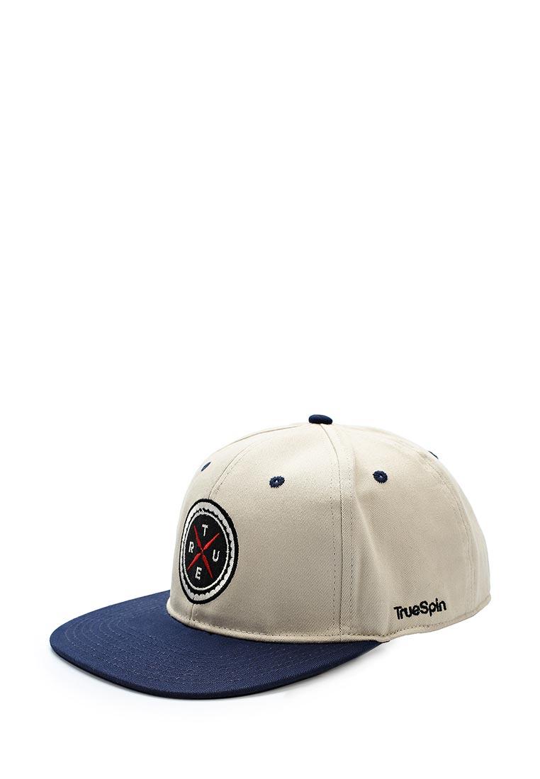 Бейсболка True Spin (Тру Спин) 7W.Y.T.31.01.440
