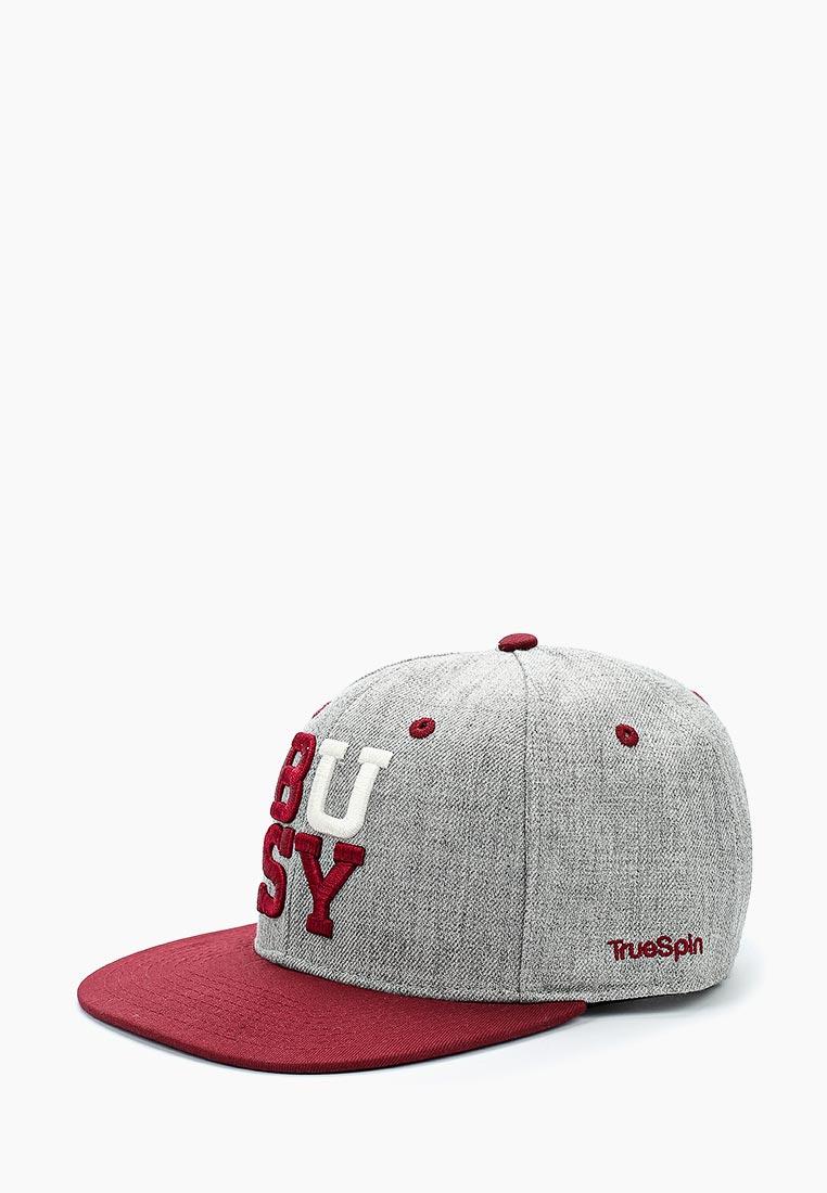 Бейсболка True Spin (Тру Спин) 7W.Y.T.31.01.446
