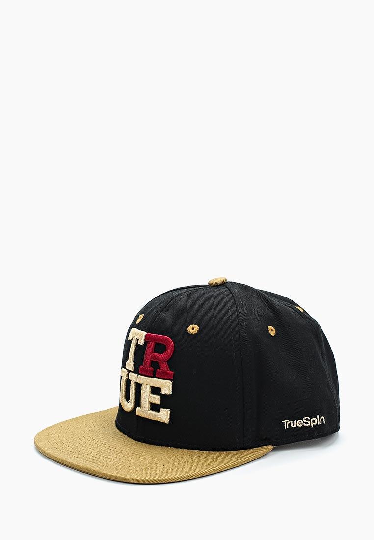Бейсболка True Spin (Тру Спин) 7W.Y.T.31.01.448