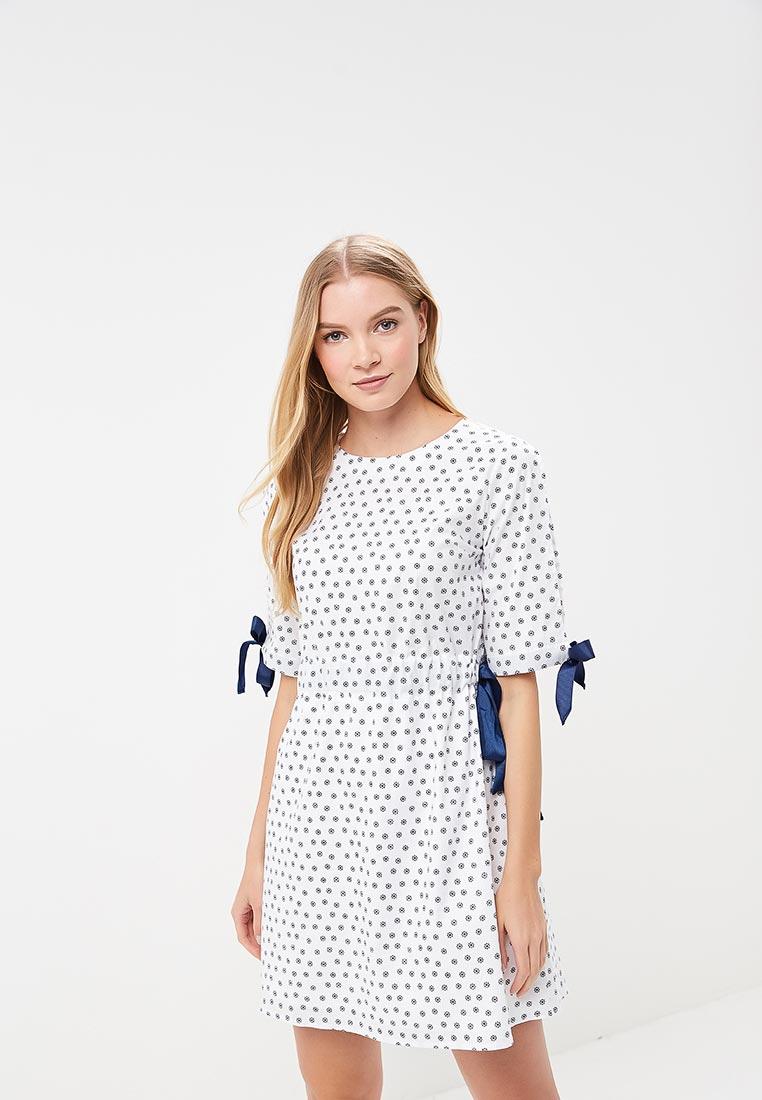 Платье TrendyAngel TASS18D0007