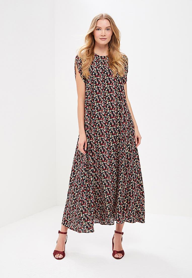Платье TrendyAngel TASS18D0029