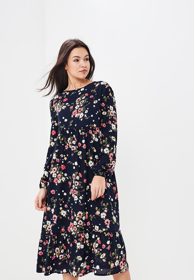 Платье TrendyAngel TASS18D0034