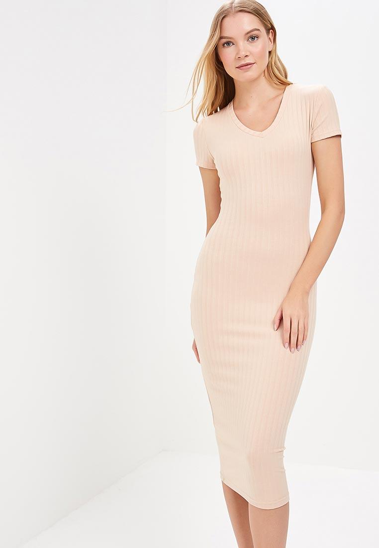 Платье TrendyAngel TASS18D0035