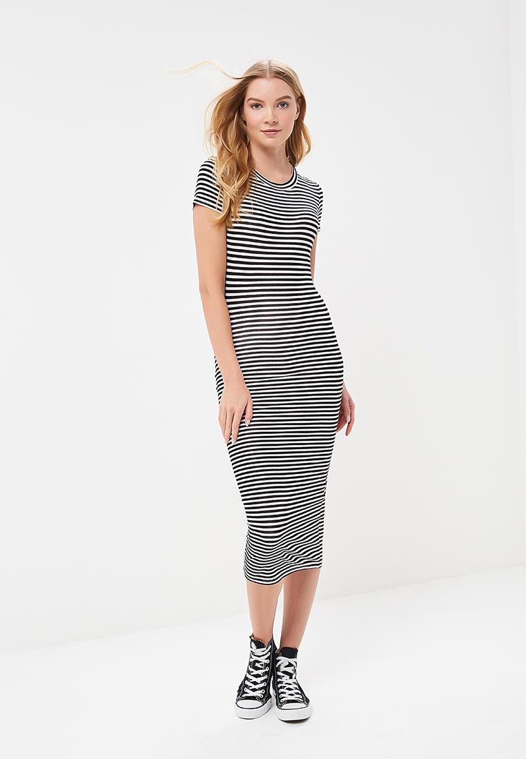 Платье TrendyAngel TASS18D0019
