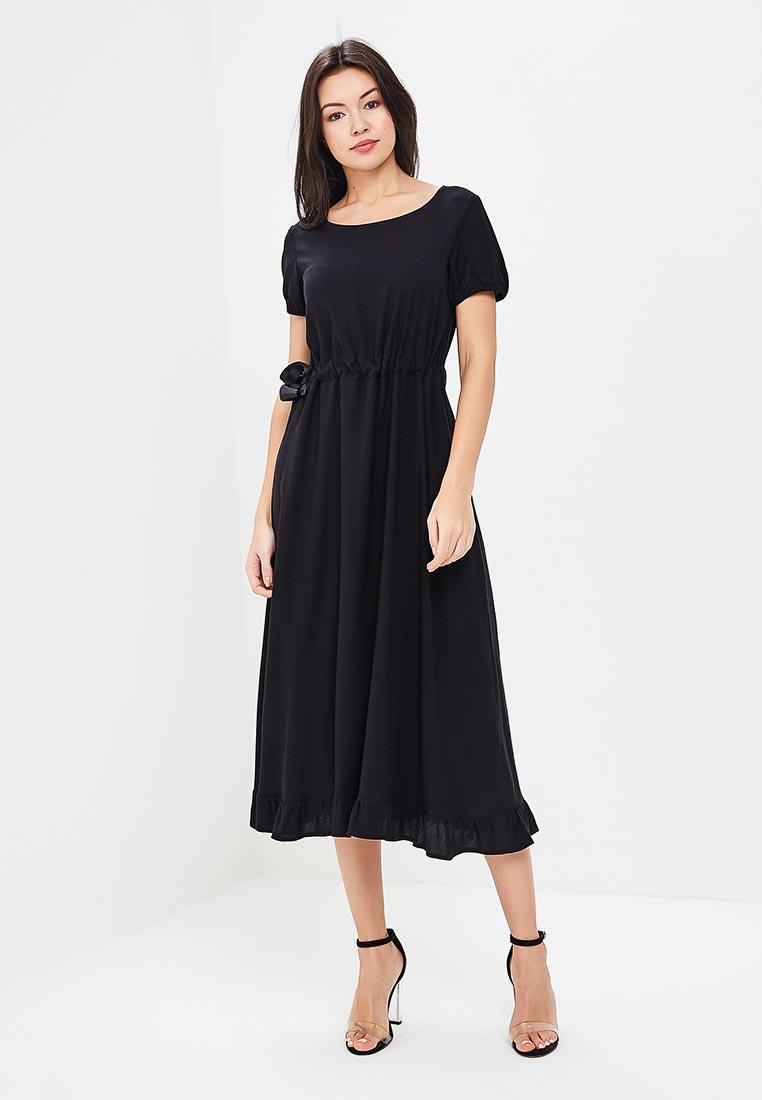 Платье TrendyAngel TASS18D0033