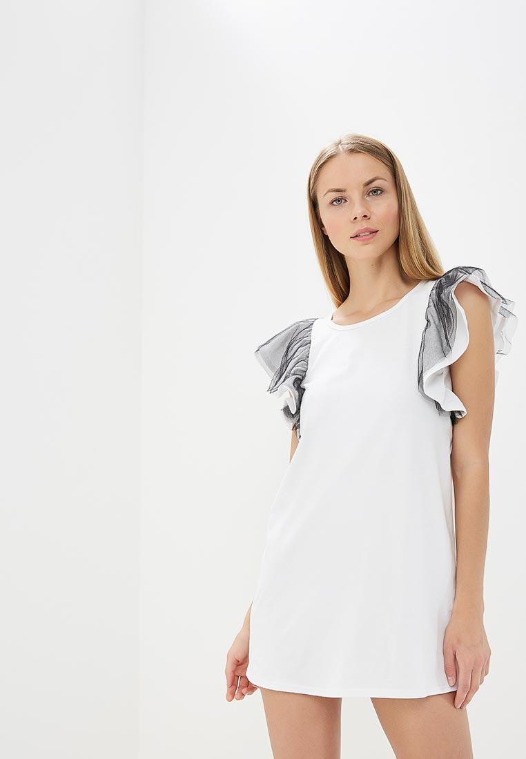 Платье TrendyAngel TASS18D0039