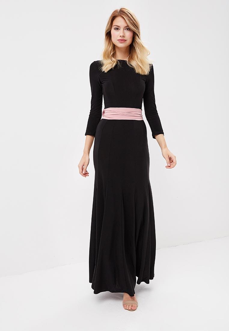 Вечернее / коктейльное платье TrendyAngel TAO-0005
