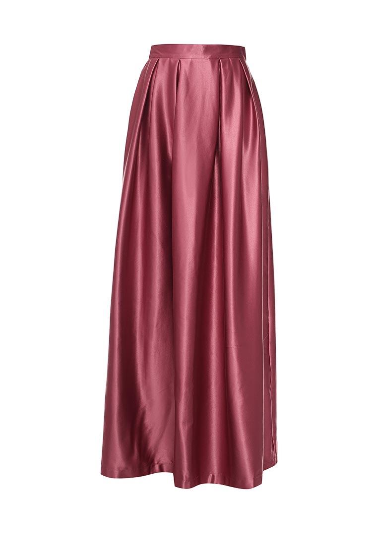 Широкая юбка TrendyAngel 16003L