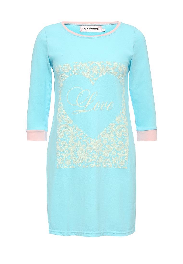 Женское белье и одежда для дома TrendyAngel H17001